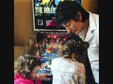 the rolling stones pinball