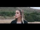 Me niego Reik ft Ozuna Wisin Xandra Garsem Cover