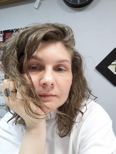 Yulia Korneva