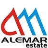 Alemar Estate - недвижимость в Греции