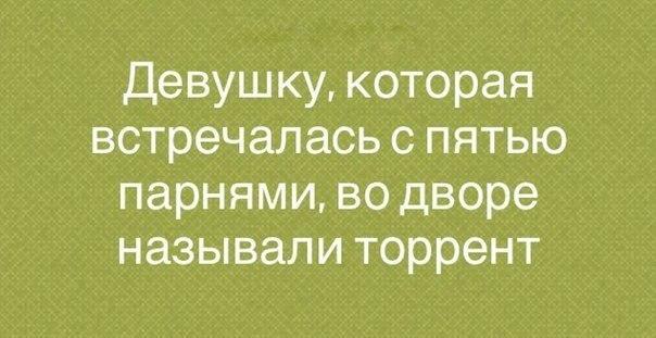 KVTYZn8w5ic.jpg