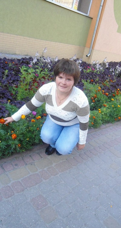 Софійка Кузьміч, Костополь, id152427132