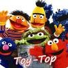 Итернет Магазин игрушек  www.TOY-TOP.COM.UA