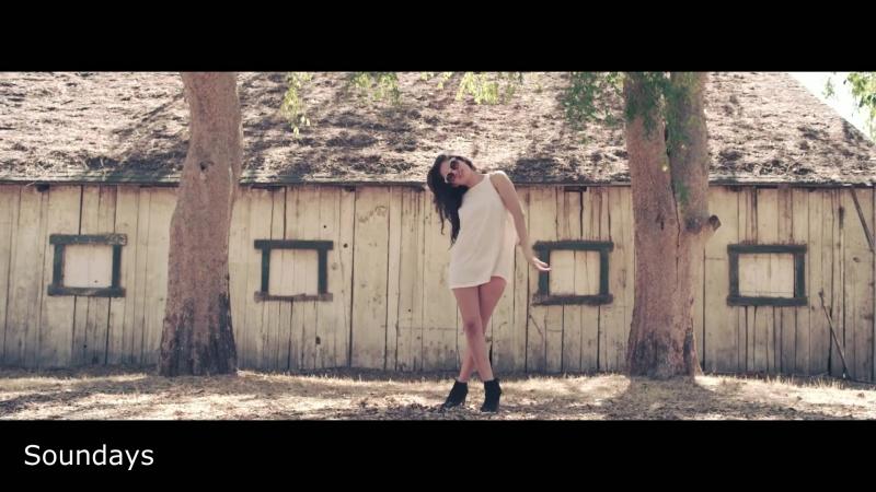 Borgeous Taylr Renee Sweeter Without You LSKF Remix vidchelny