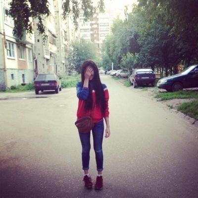 Алинка Барвинко, 28 сентября , id121838611
