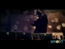 [AMATORY] - Сквозь Закрытые Веки (2011)
