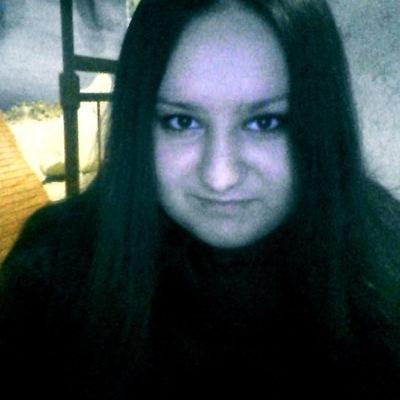 Настюша Игнатьева, 15 июля , Москва, id22723871