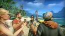 Далеко Срать. Часть 1 Far Cry 3RYTP