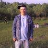 Khamit Shaykhulislamov
