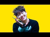 The Real BTS - Try NOT To Laugh Challenge