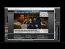 Adobe Premire Pro Продвинутый Уровень - ЗАНЯТИЕ 6