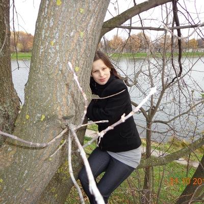 Елена Кокшайкина, 23 декабря , Балаково, id90649546