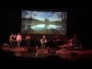 Концерт Любэ 2