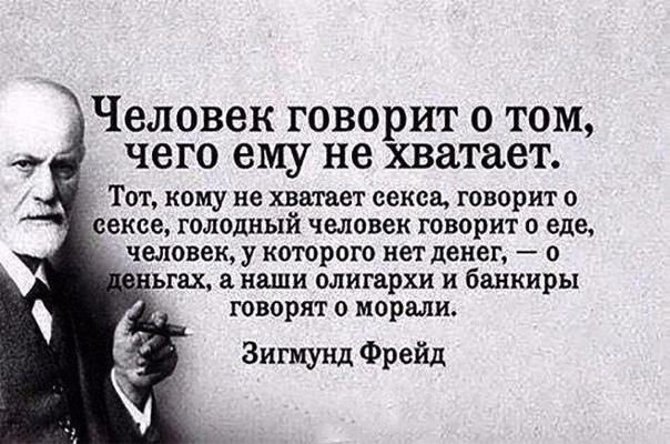 Фото №456276147 со страницы Светланы Густилевой