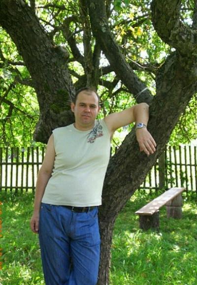 Дмитрий Коваленко, 31 августа 1984, Новополоцк, id91289735