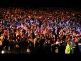 Концерт Андреа Бочелли Andrea Bocelli в Тоскане