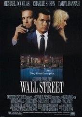 Wall Street<br><span class='font12 dBlock'><i>(Wall Street)</i></span>