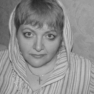 Елена Крылова, 18 мая , Санкт-Петербург, id61136486