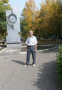 Георгий Прицепов, 28 апреля 1948, Одесса, id204814871