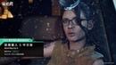 《惡魔獵人 5》中文版 以變化多端機械手臂使出華麗連段 TGS 2018 試玩