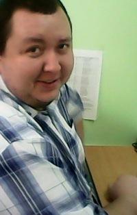 Дмитрий Пшеницын, 24 июня , Лысково, id113823725