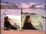 Belinda Carlisle - Circle In The Sand ,1988