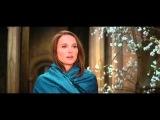 Тор 2 Царство тьмы 2013  Рассказ создателей о съемках фильма