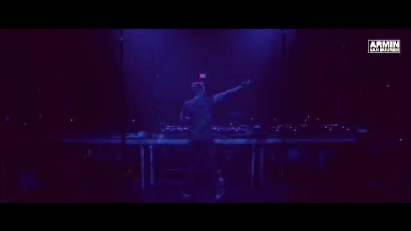 Armin van Buuren - Be In The Moment (Asot 850 Anthem)(IDSON Edit)