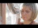 Olga Maximova / Теплоход / 12.07.13