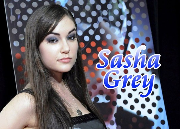 саша грей группа вк порно фото