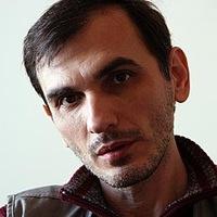 Сергей Расулов, 18 апреля 1990, Махачкала, id16065502