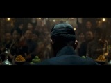 Великий мастер / Yi dai zong shi (2013) [трейлер]  http://vk.com/the_new_wow_public