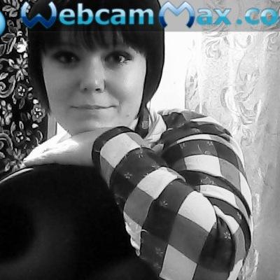 Ольга Билык, 8 сентября , Оренбург, id147375864
