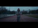 Ejdan Boz - Aman ¦ Arabic Remix (vidchelny)