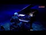 Abdullah Ibrahim - Blue Bolero + District Six Jarasum Jazz