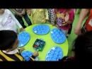 Олимпиада MentalKid-2016 для дошкольников
