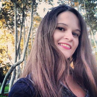 Ирина Хобня, 11 октября , Москва, id4760962