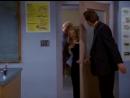 Сабрина - маленькая ведьма 1 сезон 1-5 серии 1996