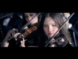 Shahzoda - Tirikmanmi _ Шахзода - Тирикманми (soundtrack O Maryam, Maryam).mp4
