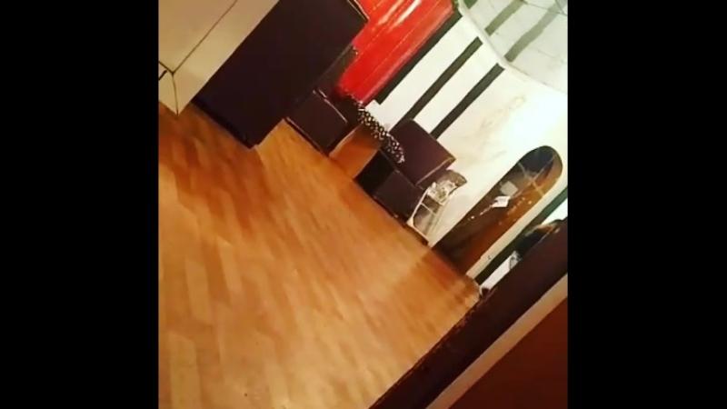 Дом видео скрытой камера Наши
