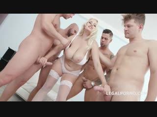 Angel wicky [pornmir, порно вк, new porn vk, hd 1080, interracial, big tits, dap, gape, lingerie, anal]