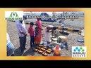 Ekansh Avenue Boomi Pooja by manju Groups