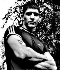 Александр Щербаков, 3 июля 1993, Тольятти, id143630660