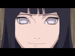 [AMV] Naruto Hinata NaruHina