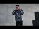 Хаски - Крот live