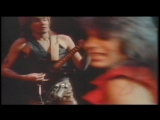 Quiet Riot - Bang Your Head (Metal Health)