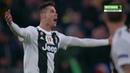 Cristiano Ronaldo Vs Atletico Madrid HD 1080i (12/03/2019)