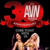 AVN AWARDS | Official Group √