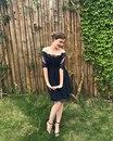 Александра Фрит фото #4