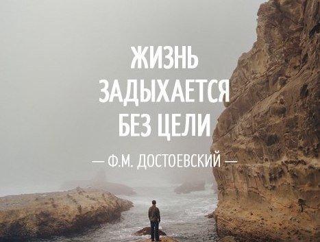 Стратегия (соционика, Миронов)